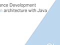 実践クリーンアーキテクチャ with Java │ nrslib