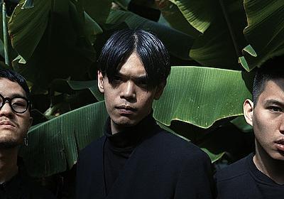 今の日本に何が足りない? 台湾天才大臣とヒップホップユニット「異色のコラボ」が問うこと(柴 那典) | 現代ビジネス | 講談社(1/5)