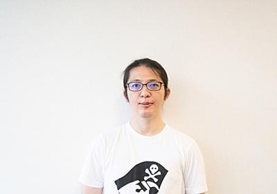 はてなで働くエンジニアにアンケートシリーズ第2回 onk - Hatena Developer Blog