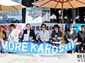 首相、過労死遺族会との面談応じず 働き方改革関連法案:朝日新聞デジタル