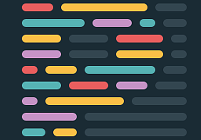 Prettier 2.2: new JavaScript parsers, TS 4.1 and ESM standalone bundles · Prettier