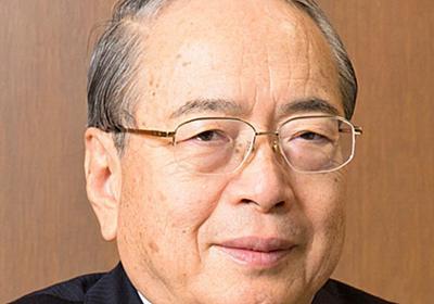 (ニュース一言)トーハン 藤井社長   :日本経済新聞