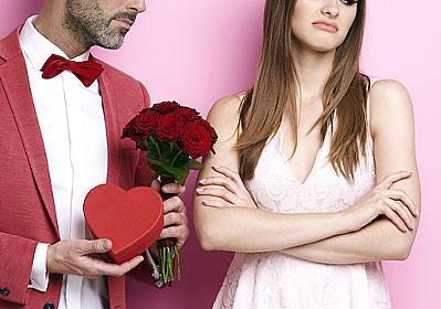 「負の性欲」はなぜバズったのか? そのヤバすぎる「本当の意味」(御田寺 圭) | 現代ビジネス | 講談社(1/6)