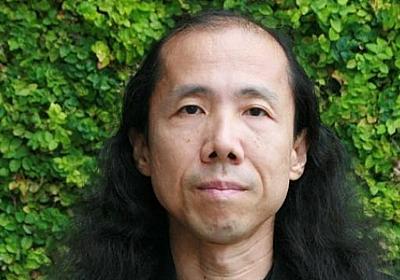 「AV問題、自由にもの言えず、なし崩し的に風化」男優・辻丸さんが抱く危機感 - 弁護士ドットコム