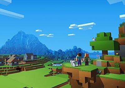 Minecraft(マイクラ)全レシピ総まとめ〜アイテム179種+ポーション17種〜   オクトバ