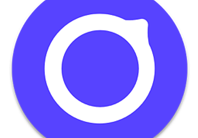 GitHub - beakerbrowser/dathttpd: Replaced by Homebase! See https://github.com/beakerbrowser/homebase.