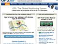 """19.6年周期の""""GPS週数ロールオーバー""""が4月7日にやって来る。古いGPS機器では不具合が発生する可能性も【地図と位置情報】 - INTERNET Watch"""