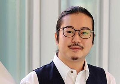 ショパンコンクール、反田恭平さん2位 日本出身者で過去最高タイ:朝日新聞デジタル