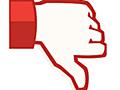 Facebookが数億件分のパスワードを暗号化しないままサーバーに保存していたことが明らかに - GIGAZINE