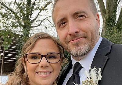 GitHub - aaronshaf/dynamodb-admin: GUI for DynamoDB Local or dynalite