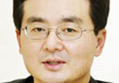 【コラム】敵が持ってきた新兵器を理解できなかった朝鮮-Chosun online 朝鮮日報
