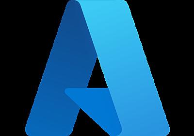 Azure Batch Rendering – Flexible Cloud Rendering | Microsoft Azure