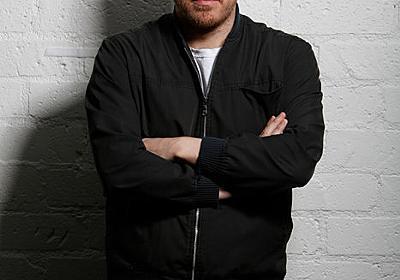 『君の名は。』ハリウッド版実写映画の監督はマーク・ウェブに決定 - 映画・映像ニュース : CINRA.NET