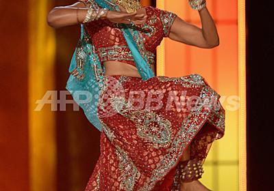 史上初インド系のミス・アメリカ誕生、ネット上では中傷も 写真20枚 国際ニュース:AFPBB News
