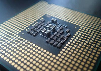 Intel製CPUに内在する脆弱性問題の根は深く「すべてのプロセッサが安全性と高速性を両立できない問題を抱える」との指摘 - GIGAZINE