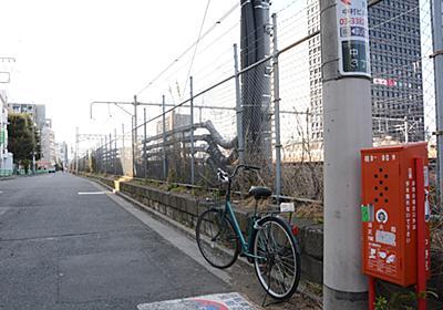 私がこの街を好きな理由 〜中野〜 - SUUMOタウン