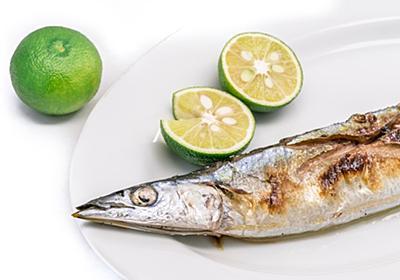 秋の味覚!美味しい「さんま」アレンジレシピ|お好みの食べ方で♪ | Linomy[リノミー]