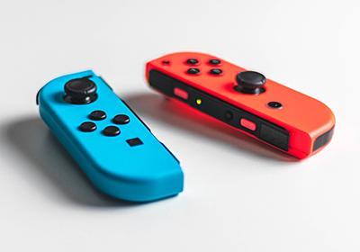 Nintendo Switchのスティックが勝手に動く現象に、任天堂が「問題なし」と主張したとの報道が出回る。Joy-Conドリフト集団訴訟にて原告側が反証へ | AUTOMATON