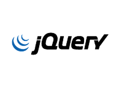 jQueryで横スクロールのアニメーションするサイトを作る方法 | Webロケッツマガジン