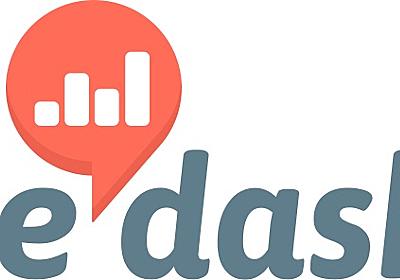 「redash 運用アンチパターン」というタイトルでredash meetup v4 で LT発表してきた - istyle Tech Blog