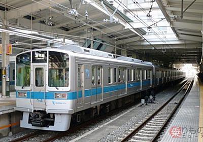 横浜市営地下鉄の新百合ヶ丘乗り入れ「ものすごくプラス」 小田急社長が期待感 | 乗りものニュース