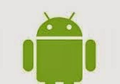 【Android】これは使っちゃだめよ!~非推奨APIをまとめてみた~(Summarize deprecated Class and Method) - プログラマのはしくれダイアリー
