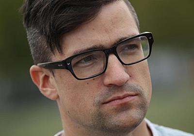 CNN.co.jp : NZ銃乱射の容疑者、オーストリアの極右活動家に寄付していた