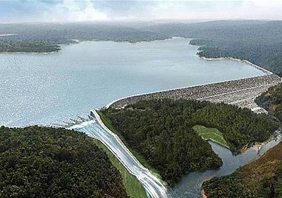 「韓国ダム」決壊で孤立のラオスに日本が救いの手 – アゴラ