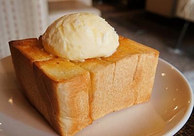 """あの「ペリカンのパン」を""""魔性の味""""のコーヒーと味わうなら、1952年創業・西浅草の老舗喫茶「オンリー」へ - ぐるなび みんなのごはん"""