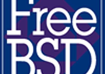 2014年9月9日 システム管理コマンドシリーズ:sysrc(8)の使い方:FreeBSD Daily Topics|gihyo.jp … 技術評論社