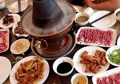 中国全省食巡り - 各都市で食べるべき料理3選!|酒徒(しゅと)- おうちで中華|note