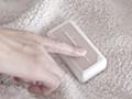 「うんこボタン」全品交換の理由 - ITmedia NEWS