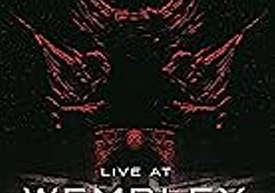 BABYMETAL「LIVE AT WEMBLEY をYOUTUBEのライブ配信やるよ!」YUIMETALの笑顔が帰ってくる!海外初アリーナ単独ライブ映像配信決定! - crow's nest