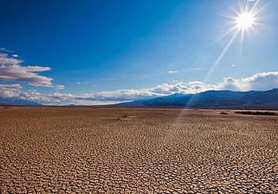 「国連の機関が発表した気候変動に関するレポートは楽観的すぎる」という議論 - GIGAZINE
