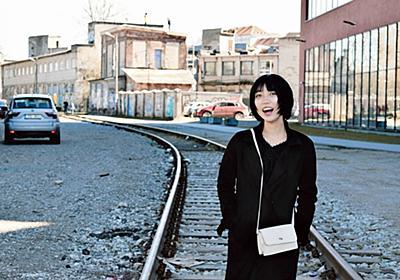 就活をやめてエストニアへ そこで私が確信した日本と世界のキャリア観の決定的な違い (1/6) - ITmedia ビジネスオンライン