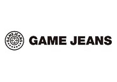 『オーディンクラウン』開発のGameJeansが解散   Social Game Info