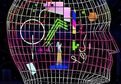AIによる思考の自動化は「知的負債」を膨らませている|WIRED.jp
