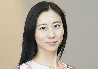 「反論や批判を待っています」 三浦瑠麗が日本に徴兵制を提案する理由 | 文春オンライン