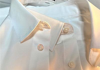 【価格差30倍】9万円と3千円のシャツを本気で比較する【ジルサンダーvsユニクロ】 | SHOLLWORKS