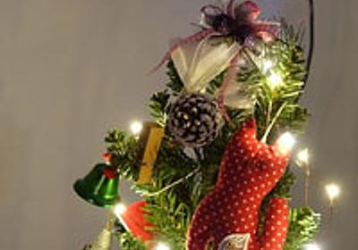 Raspberry Pi Zero WとAzureで、Webから操作できるIoTクリスマスツリーを作ってみよう (1/3):CodeZine(コードジン)