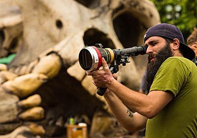 映画『キングコング:髑髏島の巨神』ジョーダン・ヴォート=ロバーツ監督、ベトナムで暴行され重傷を負っていた | THE RIVER