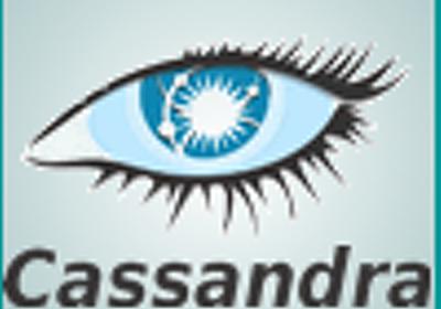 Cassandraのはじめ方─手を動かしてNoSQLを体感しよう:連載|gihyo.jp … 技術評論社