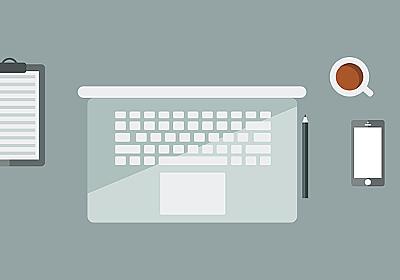 もっと簡単に、ファイルをロックしているプロセスを見つけ出す方法(Windows) - orangeitems's diary