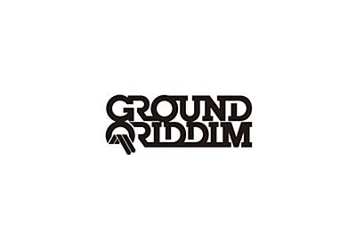 GROUNDRIDDIM.COM