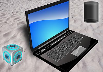 スマートスピーカー、視覚障害者向けにどう改良できるのか:スクリーンリーダーを統合 - @IT