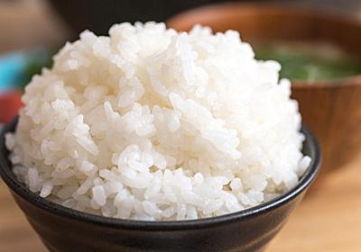 毎食「米3合食え」と迫られる野球少年の壮絶 | 学校・受験 | 東洋経済オンライン | 経済ニュースの新基準