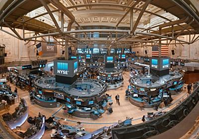 CNN.co.jp : 米GEがダウ平均から外れる、110年ぶり 株価低迷で