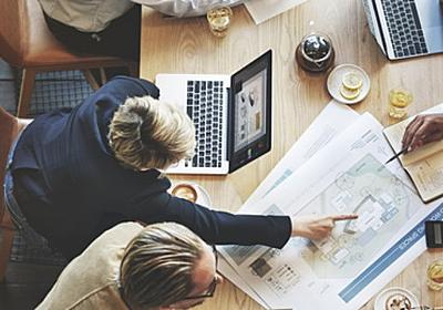 職場の「ホウレンソウ」は時代遅れ、会社は「ザッソウ」で強くなる(倉貫 義人) | 現代ビジネス | 講談社(1/4)