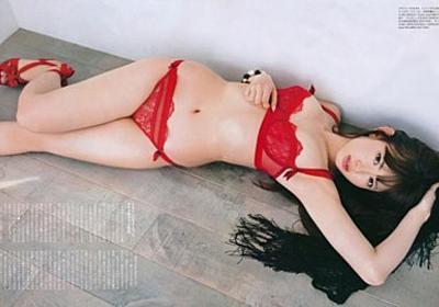 なぜ埼玉県女性の平均バストサイズがAカップなのか? - シン・くりごはんが嫌い