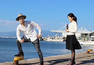 東京人が知らない「ガラナ」という北海道民のソウルドリンク。でもなんで北海道だけ?社長に聞いてきた - Yorimichi AIRDO|旅のよりみちをお手伝い
